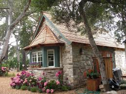 Small Picture Tiny Houses California Tiny House For Sale In California Tiny