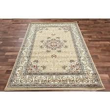 red oriental area rugs whole area rugs rug depot oriental beige area rug