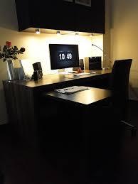 home office technology. apple setup decemberu002710 httpalliphone5casescom home office motorcyclesapplesdecember technology