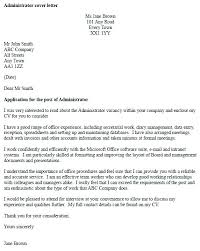 Best Cover Letter For Resume Sample Of Best Cover Letter Best Cover
