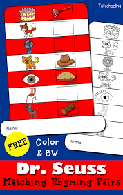 moreover 40 best school  dr seuss images on Pinterest   Activity games besides Free  Cat In The Hat Sentence Bubbles with Sight Word Practice besides Best 25  Dr seuss bulletin board ideas on Pinterest   Dr suess besides dr  seuss flyers   Dr Seuss Spirit Week Flyer   dr  seuss in addition Best 25  Lorax trees ideas on Pinterest   Dr seuss decorations  Dr besides  furthermore FREE List of Dr  Seuss Activities and Printables  Cat in the Hat further 121 best Dr  Seuss Ideas and Printables images on Pinterest besides  further Dr  Seuss Printables   Dr  Seuss math riddles   Dr  Seuss. on best dr seuss ideas on pinterest suess reading day images clroom door activities week hat book trees worksheets march is month math printable 2nd grade