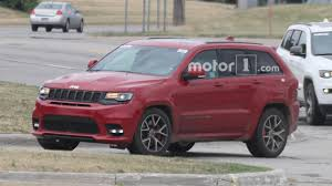 2018 jeep 700hp. modren 700hp in india the grand cherokee is sold in three variants powered by two  engine choices the rangetopping srt version has a 64litre hemi v8 mill  and 2018 jeep 700hp
