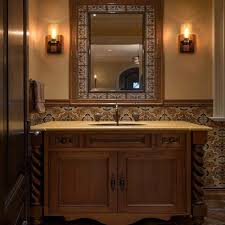 1 Light Vintage Wooden Industrial Style Wall Light For Wind Bar Loft Coffee Restaurant