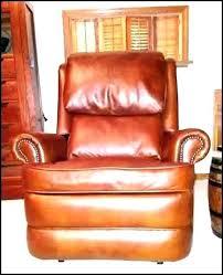 acacia coffee leather sofa furniture where to futura indonesia