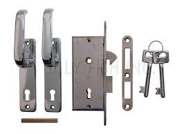 cabinet sliding door catches locks deadbolts the