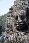kambodsja hovedstad kåte over