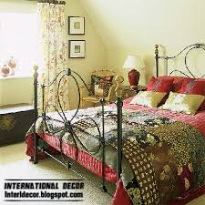 Fresh Awesome Ideas For A Country Style Bedroom 21342Bedroom Decorating Ideas Country Style
