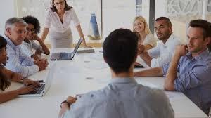 3 Pivotal Sales Presentation Techniques Entrepreneur Handbook