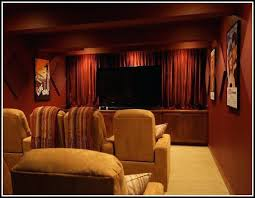 velvet home theater curtains red velvet home theatre curtains design ideas absolute zero velvet blackout home velvet home theater curtains