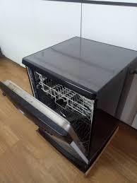 Cần bán] - Thanh lý máy rửa bát 12 bộ Electrolux | OTOFUN | CỘNG ĐỒNG OTO  XE MÁY VIỆT NAM