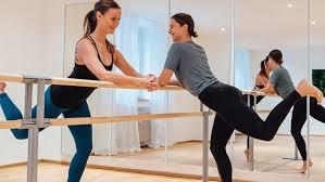 11 tolle yogastudios in münchen mit