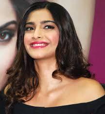 beautiful festive outfits bollywood actress makeup games games dressup indian actress