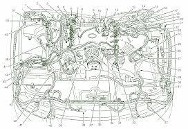 2008 acura tl wiring diagram systems wirdig altima fuse box diagram in addition acura tl radio wiring diagram
