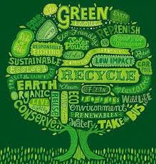 Earth Day Quotes Best Earth Day Quotes Luxury Green Quotes Bluesauvage