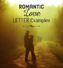 Letter To Your Girlfriend Cute And Romantic Love Letter Examples For Your Girlfriend Gifts
