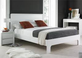 King Size Bedroom King Size Bed Frames Great Quality 5 Large Beds From Time4sleep