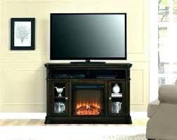 fake fireplace tv stand fake fireplace stand stand fireplace console big lots fireplace heaters white electric