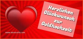 Sprüche Zur Silberhochzeit Lustig Gut Goldene Hochzeit Glückwünsche