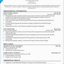 Pharmacy Manager Ts Archives - Sierra 38 Elegant Pharmacy Manager ...