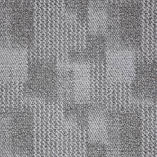 carpet tile texture. Carpet Tile:67+ First Class Grey Tiles Picture Ideas As Tile Texture