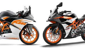 2018 ktm rc 200. wonderful 2018 how to wheelie a motorcycle  ktm rc 125 works for any cc with 2018 ktm rc 200