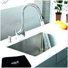 fabulous franke snless steel sinks sink franke snless steel kitchen sinks reviews