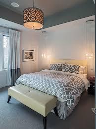 bedside lighting home design photos bedside lighting ideas