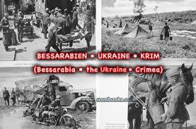 Afbeeldingsresultaat voor krim en de ukraine