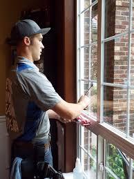 save your glass window