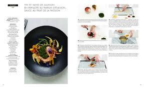 Livre Le Grand Cours De Cuisine De Lécole Ferrandi Matfer