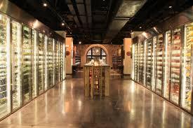 Wine Cellar Pictures Roosevelt Wine Cellar Restaurant Bund 27 The House Of Roosevelt