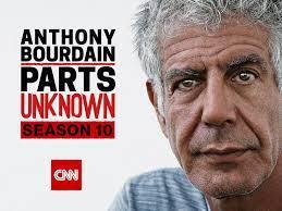 Watch Anthony Bourdain: Parts Unknown ...