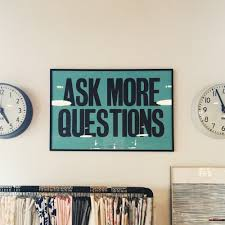 questions to ask in your architecture job interview the questions to ask in your architecture job interview