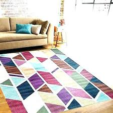 bright multi colored area rugs bright area rugs colorful wool area rugs bright area rugs multi bright multi colored area rugs