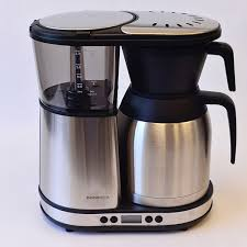 bonavita 8 cup digital thermal brewer dillanos coffee roasters