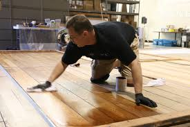 wide long planks hardwood floors one of the big wood flooring trends that has evolved
