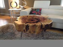 tree stump furniture. Full Size Of Coffee Table:tree Root Table Pallet Mirrored Tree Stump Furniture