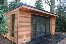 summer house office. Beautiful Office U0027The Crusoe Classicu0027 U2013 6m X 4m Garden Room  Home Office Studio Summer  House Log Cabin Chalet Intended S