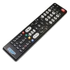 hitachi tv remote. hqrp remote control for hitachi p42a202 p42h401 p42t501 p50a202 p50a402 p50h401 lcd led hd tv tv