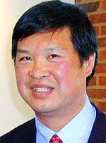 Chin Shares Experiences as Federal District Court Judge ...