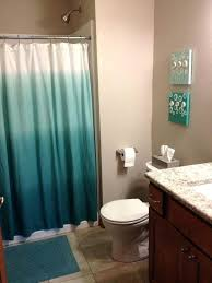 threshold ombre curtains blue shower curtain best ocean ideas on apartment ruffle threshold target threshold ombre threshold ombre curtains