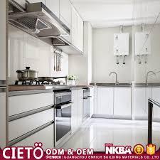 Modular Kitchen Wall Cabinets Kitchen Wall Hanging Cabinet Kitchen Wall Hanging Cabinet