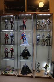 display cabinet lighting ideas. Display Cabinet Lighting - Home Design Ideas And Pictures From  Rodney Minter 1.jpeg . Display Cabinet Lighting Ideas P