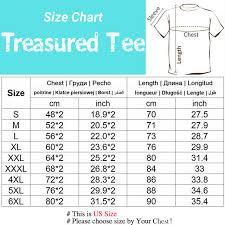 Us 7 8 Bad Boy T Shirt Red Velvet Bad Boy T Shirt Short Sleeve Fun Tee Shirt Oversized Cotton Print Beach Mens Tshirt On Aliexpress