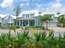 santa rosa beach fl single family homes