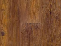flooring vs laminate best of vinyl plank the 5 luxury collection average cost