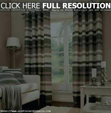 navy blue and white striped curtains navy and white striped curtains photo of popular of gray navy blue and white striped curtains