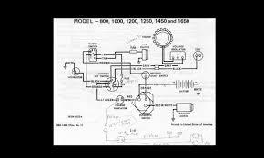 not cranking 1650 not cranking 1650 schematic jpg