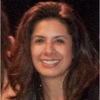 "30+ ""Myrna"" profiles | LinkedIn"