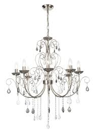 lilian 8 light chandelier ceiling light lilian 8 light chandelier ceiling light